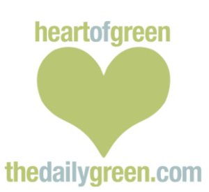 Heart of Green Awards