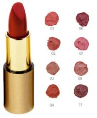 Dr_Hauschka lipsticks