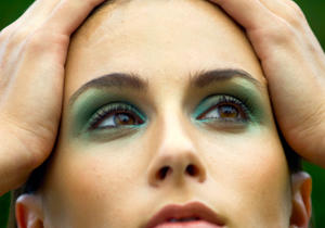greenbeauty