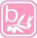 icon_pink_small